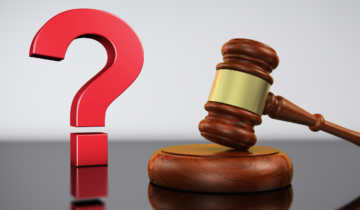 Legal Matters: What are the consequences if you inadvertently allow your firearms licence to lapse?