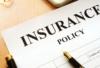 firearms insurance