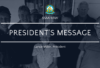 president's message ssaa nsw