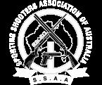 SSAA NSW