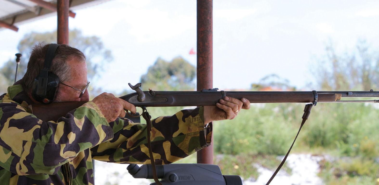 Muzzle-Loading-discipline-ssaa-nsw