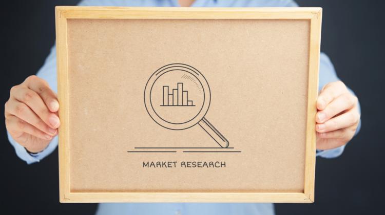 Market Research: Attitudes Towards Firearms