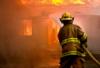 Bushfire Response