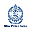 Firearms Registry NSW Police Force