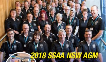 September 2018 – NSW Shooter Magazine