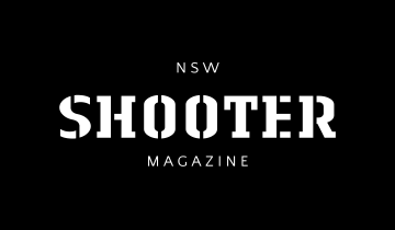 December edition of the NSW Shooter out now!