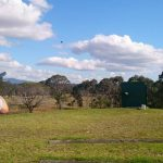 Taree-Wingham Clay Target Club